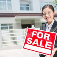 Ready to Sell?  3 Ways an Agent Helps Get You Started