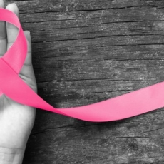Breast Cancer Awareness:  Coping Behind the Pink Ribbons