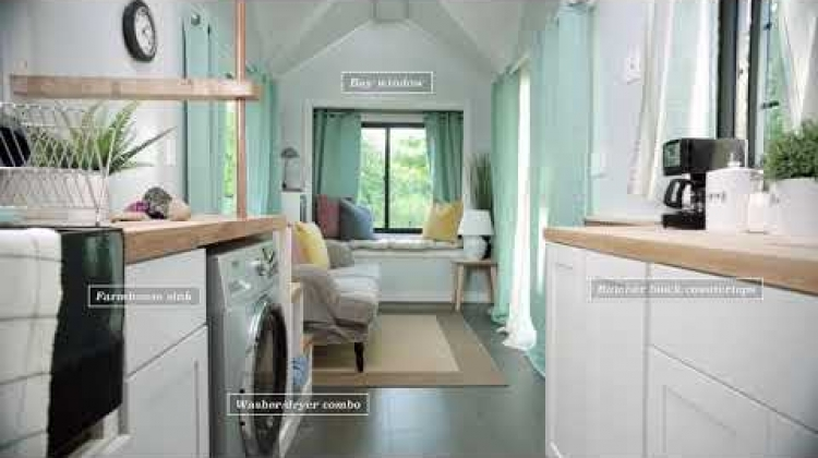 RE/MAX Tiny Home - Home Listing