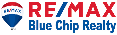 RE/MAX Blue Chip Realty - Yorkton